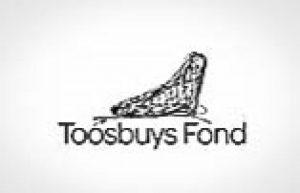 cropped-toosbyes_fond.jpg